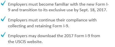 I-9 form-3.jpg