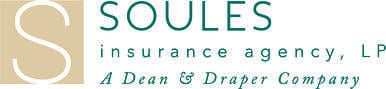 Soules Insurance logo-Horizontal-FINAL