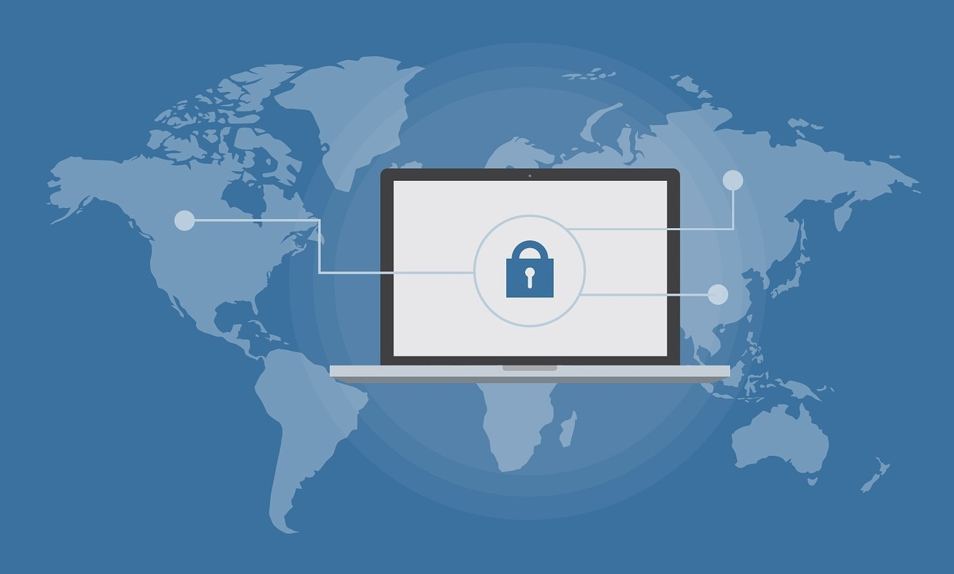 cyber-security-2296269_1920.jpg